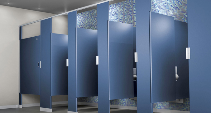 Division 48 48 And 48 Decision Distribution America Stunning Bathroom Partition Manufacturers Concept